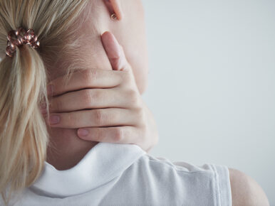 Fibromialgia. Choroba, którą łatwo zbagatelizować