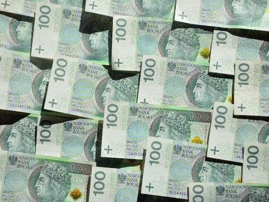 Oszustów podatkowych traktowano pobłażliwie