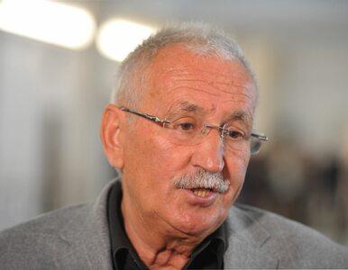 Paweł Deresz nie chce ekshumacji żony. Złoży wniosek do sądu