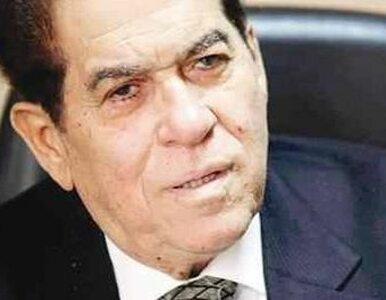 Premier Egiptu dostał więcej uprawnień