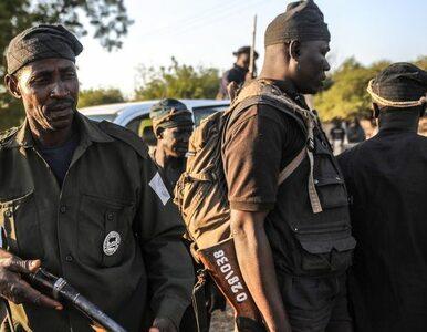 Zamach w Nigerii. 34 osoby nie żyją