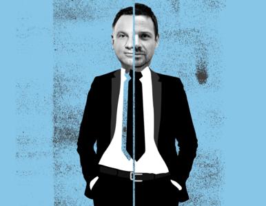 Kto jest narcyzem, kto kaznodzieją, a kto amantem polskiej polityki?...