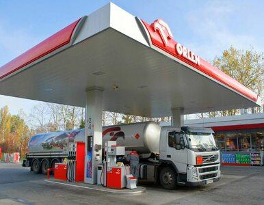 ORLEN przejmie pełną kontrolę nad czeskim Unipetrolem