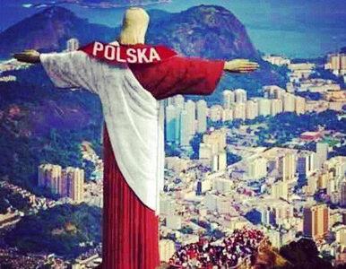 Internet płakał z radości, jak Polacy wygrali, czyli najlepsze memy po...