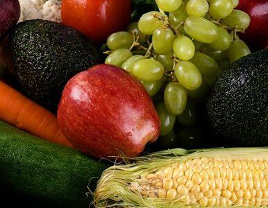 Niskokaloryczna dieta pokona cukrzycę? Jest szansa
