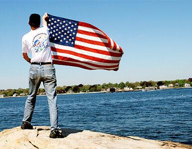 Ponad 9 proc. Amerykanów to bezrobotni
