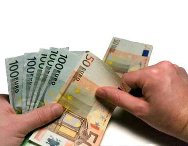 Komisja Nadzoru Finansowego oceni prezydencki projekt ustawy o pomocy...