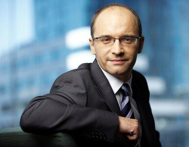 Łukasz Tarnawa, główny ekonomista BOŚ Bank: Unijne spotkanie dyskusyjne