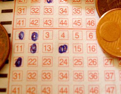 5 głównych wygranych w różnych zakładach Lotto. Miliony za 24 zł