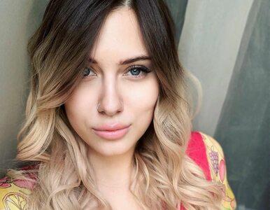 Nie żyje rosyjska gwiazda pokera. 26-latka została porażona prądem