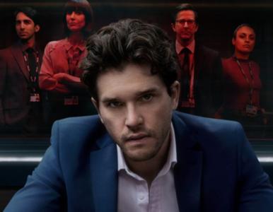 Weekendowe nowości na platformach HBO i Netflix. Co warto obejrzeć?