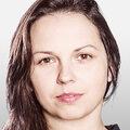 Autor: Ewa Koszowska
