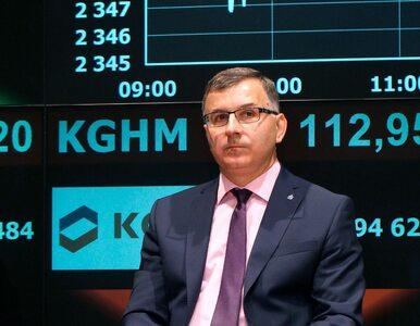 Kto kupi mBank? PKO BP planuje przejęcie podmiotu finansowego w 2020 roku