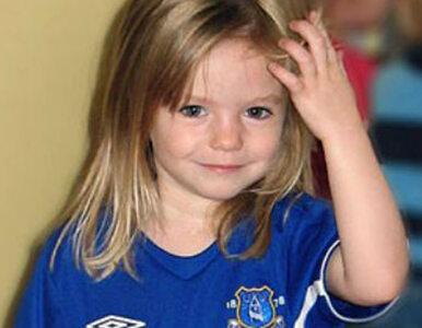 """Przełom w sprawie zaginięcia Maddie McCann? """"Mam niezbite dowody"""""""
