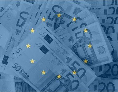 Europa podpisuje dziś pakt fiskalny