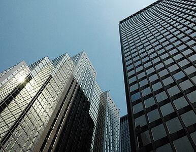 Kto teraz będzie inwestował w imieniu JPMorgan Chase?