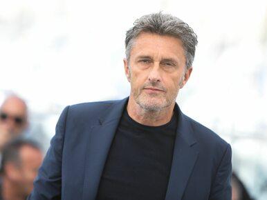 Paweł Pawlikowski otrzymał nagrodę na festiwalu w Cannes