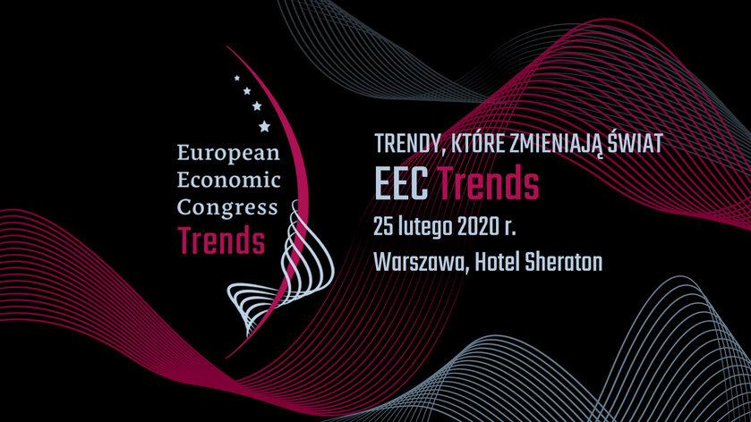 EEC Trends 2020