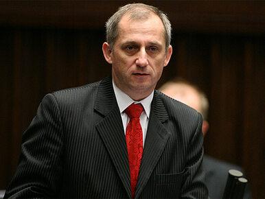 Neumann: Ustawa o in vitro w Sejmie w ciągu kilku tygodni