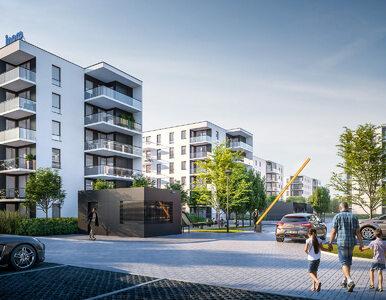Inpro wprowadzi w 2019 roku na rynek ponad 1000 mieszkań i domów