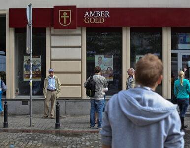 Amber Gold zapewnia: od 8 sierpnia wypłacamy pieniądze klientom