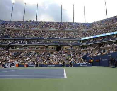 Polak w finale US Open!