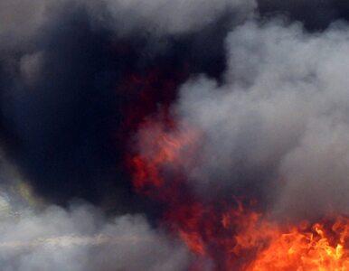 Ukraińskie miasta ostrzelane, ofiary wśród cywili