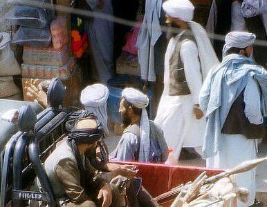 Talibowie zamordowali pracowników francuskiej organizacji humanitarnej
