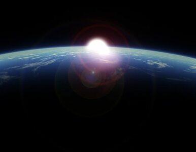 RCB: satelita GOCE może dziś spaść na Polskę