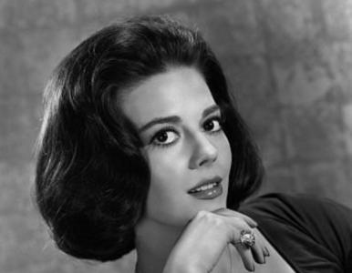 """Tajemnica śmierci hollywoodzkiej legendy. """"Historia Natalie Wood"""" od..."""