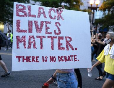 """Protesty w USA. Nie żyje czarnoskóry restaurator. """"Zastrzelili go jak psa"""""""