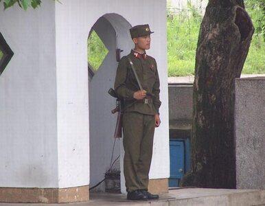 Korea Północna odmawia Koreańczykom z Południa powrotu do kraju