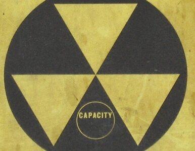 Energia atomowa wkracza do Włoch