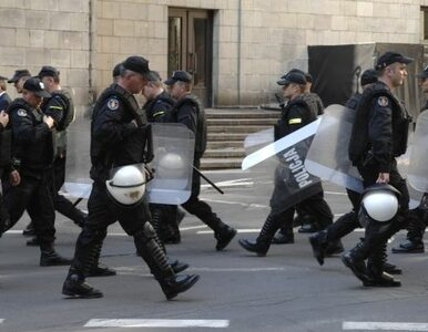 Jak Ruch Palikota zagłosuje ws. emerytur mundurowych?