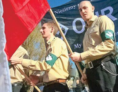 Skąd narodowcy wzięli pieniądze na organizację marszu?