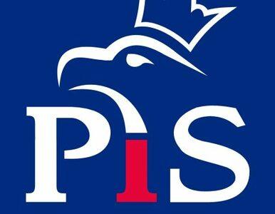 Kielce: czterech radnych walczy o pozostanie w PiS