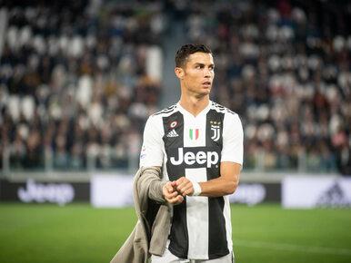 Kolejne kobiety oskarżają Cristiano Ronaldo o gwałt