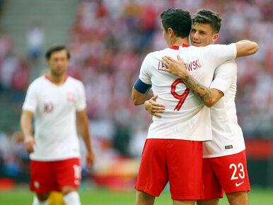 """Polacy studzą emocje po meczu z Litwą. """"Mundial to zupełnie inny poziom"""""""