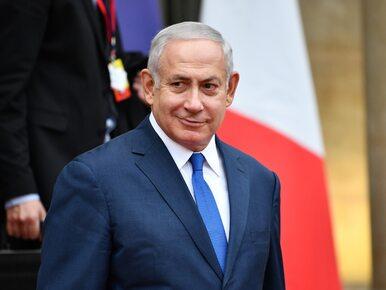 Wybory w Izraelu. Po podliczeniu 97 proc. mała różnica między partiami...