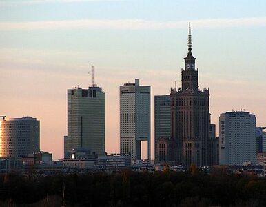 Tusk wyznaczy w Warszawie komisarza?