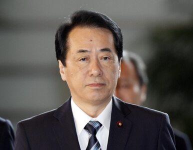 Japonia ma nowy-stary rząd