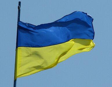 Szef SBU Ukrainy: Władze Kremla wydały instrukcję o moim usunięciu