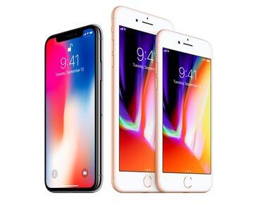 Poważny błąd paraliżuje iPhone'y. Uwaga na wiadomości z rzadkim znakiem