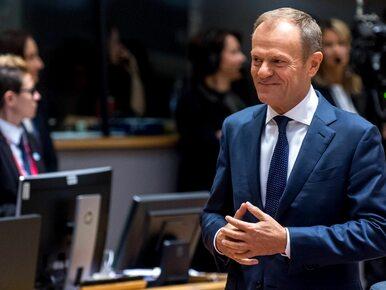 Kosiniak-Kamysz premierem a Tusk prezydentem? Były szef rządu komentuje