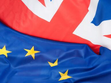 Brexit. Weź udział w naszym referendum