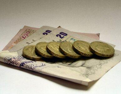 """""""Dziękuję za złoty medal, przesyłam 10 funtów"""". 89-letni Brytyjczyk..."""
