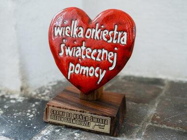 Znaczący gest Jurka Owsiaka na pogrzebie prezydenta Pawła Adamowicza
