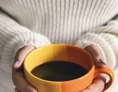 Jaki wpływ na nasz organizm ma kawa i czy da się ją czymś zastąpić?