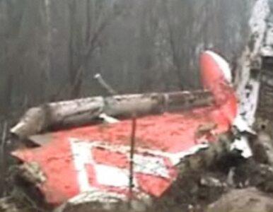 Rosyjski resort obrony: nasi żołnierze ukradli karty ofiarom katastrofy...