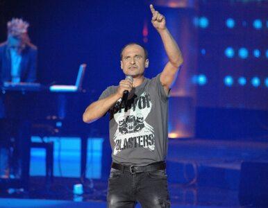 Kukiz: stacje radiowe mnie cenzurują! To bolszewizm